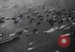 Image of Charles A Lindbergh celebration New York City USA, 1927, second 8 stock footage video 65675031737