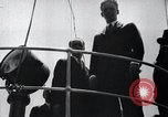 Image of Charles A Lindbergh celebration New York City USA, 1927, second 59 stock footage video 65675031737