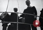 Image of Charles A Lindbergh celebration New York City USA, 1927, second 60 stock footage video 65675031737
