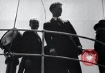 Image of Charles A Lindbergh celebration New York City USA, 1927, second 61 stock footage video 65675031737