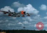 Image of DC-130A Hercules United States USA, 1960, second 5 stock footage video 65675031740