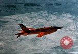 Image of DC-130A Hercules United States USA, 1960, second 17 stock footage video 65675031740