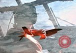 Image of DC-130A Hercules United States USA, 1960, second 19 stock footage video 65675031740