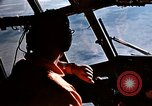 Image of DC-130A Hercules United States USA, 1960, second 20 stock footage video 65675031740