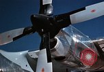 Image of Lockheed C-130E Hercules United States USA, 1960, second 33 stock footage video 65675031746