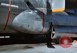Image of Lockheed C-130E Hercules United States USA, 1960, second 41 stock footage video 65675031746