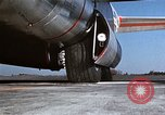 Image of Lockheed C-130E Hercules United States USA, 1960, second 48 stock footage video 65675031746