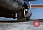 Image of Lockheed C-130E Hercules United States USA, 1960, second 49 stock footage video 65675031746