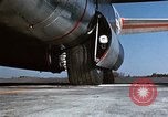 Image of Lockheed C-130E Hercules United States USA, 1960, second 50 stock footage video 65675031746