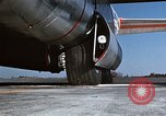 Image of Lockheed C-130E Hercules United States USA, 1960, second 51 stock footage video 65675031746