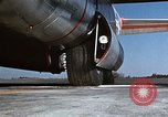 Image of Lockheed C-130E Hercules United States USA, 1960, second 52 stock footage video 65675031746