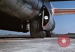 Image of Lockheed C-130E Hercules United States USA, 1960, second 53 stock footage video 65675031746