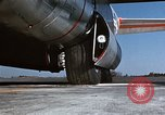 Image of Lockheed C-130E Hercules United States USA, 1960, second 54 stock footage video 65675031746