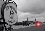 Image of C-130A Hercules Kaiserslautern Germany, 1962, second 14 stock footage video 65675031754