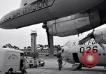 Image of Relief supplies for Iran disaster Kaiserslautern Germany, 1962, second 7 stock footage video 65675031757