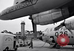Image of Relief supplies for Iran disaster Kaiserslautern Germany, 1962, second 13 stock footage video 65675031757