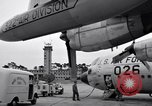 Image of Relief supplies for Iran disaster Kaiserslautern Germany, 1962, second 14 stock footage video 65675031757