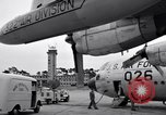 Image of Relief supplies for Iran disaster Kaiserslautern Germany, 1962, second 15 stock footage video 65675031757