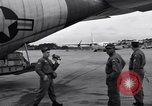 Image of Relief supplies for Iran disaster Kaiserslautern Germany, 1962, second 19 stock footage video 65675031757
