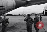 Image of Relief supplies for Iran disaster Kaiserslautern Germany, 1962, second 20 stock footage video 65675031757
