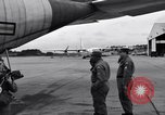 Image of Relief supplies for Iran disaster Kaiserslautern Germany, 1962, second 21 stock footage video 65675031757