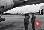 Image of Relief supplies for Iran disaster Kaiserslautern Germany, 1962, second 22 stock footage video 65675031757