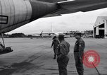 Image of Relief supplies for Iran disaster Kaiserslautern Germany, 1962, second 23 stock footage video 65675031757