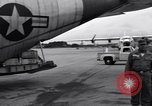 Image of Relief supplies for Iran disaster Kaiserslautern Germany, 1962, second 25 stock footage video 65675031757