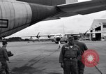 Image of Relief supplies for Iran disaster Kaiserslautern Germany, 1962, second 27 stock footage video 65675031757