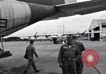 Image of Relief supplies for Iran disaster Kaiserslautern Germany, 1962, second 28 stock footage video 65675031757