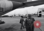 Image of Relief supplies for Iran disaster Kaiserslautern Germany, 1962, second 29 stock footage video 65675031757