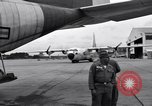 Image of Relief supplies for Iran disaster Kaiserslautern Germany, 1962, second 30 stock footage video 65675031757