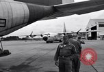 Image of Relief supplies for Iran disaster Kaiserslautern Germany, 1962, second 31 stock footage video 65675031757