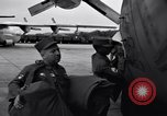Image of Relief supplies for Iran disaster Kaiserslautern Germany, 1962, second 33 stock footage video 65675031757