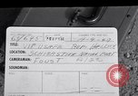 Image of Charles A Halleck Wiesbaden Germany, 1955, second 8 stock footage video 65675031763