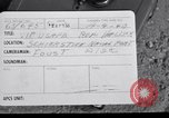 Image of Charles A Halleck Wiesbaden Germany, 1955, second 9 stock footage video 65675031763