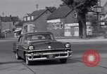 Image of Charles A Halleck Wiesbaden Germany, 1955, second 11 stock footage video 65675031763