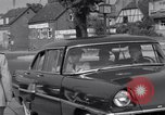 Image of Charles A Halleck Wiesbaden Germany, 1955, second 15 stock footage video 65675031763