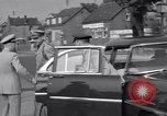 Image of Charles A Halleck Wiesbaden Germany, 1955, second 17 stock footage video 65675031763