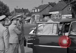 Image of Charles A Halleck Wiesbaden Germany, 1955, second 18 stock footage video 65675031763