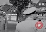 Image of Charles A Halleck Wiesbaden Germany, 1955, second 25 stock footage video 65675031763