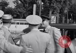 Image of Charles A Halleck Wiesbaden Germany, 1955, second 29 stock footage video 65675031763