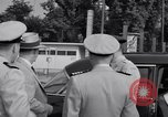 Image of Charles A Halleck Wiesbaden Germany, 1955, second 30 stock footage video 65675031763