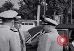 Image of Charles A Halleck Wiesbaden Germany, 1955, second 33 stock footage video 65675031763