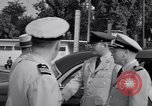 Image of Charles A Halleck Wiesbaden Germany, 1955, second 34 stock footage video 65675031763