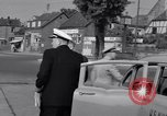 Image of Charles A Halleck Wiesbaden Germany, 1955, second 41 stock footage video 65675031763