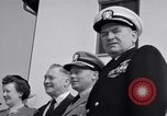 Image of Charles A Halleck Wiesbaden Germany, 1955, second 48 stock footage video 65675031763