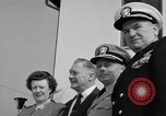 Image of Charles A Halleck Wiesbaden Germany, 1955, second 50 stock footage video 65675031763