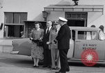 Image of Charles A Halleck Wiesbaden Germany, 1955, second 54 stock footage video 65675031763