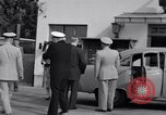 Image of Charles A Halleck Wiesbaden Germany, 1955, second 59 stock footage video 65675031763